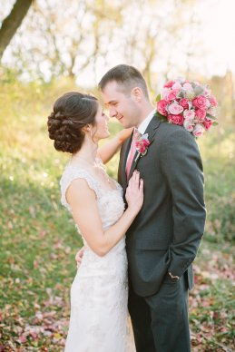 View More: http://kaitlynphippsphotography.pass.us/georgeandcarolyn