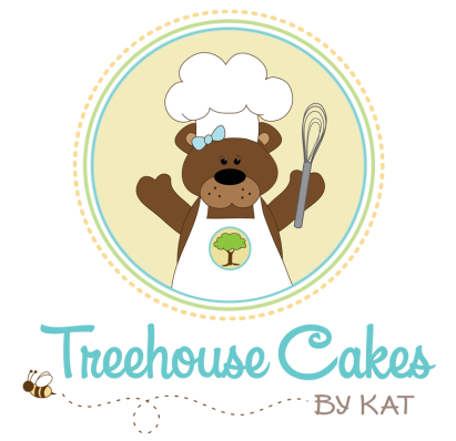Tucson Arizona Cakes