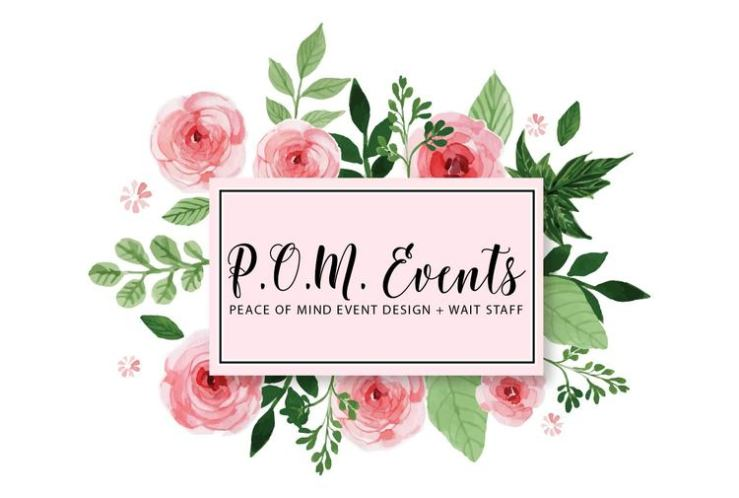 Tucson wedding event planning