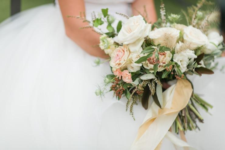 tucson az spring wedding
