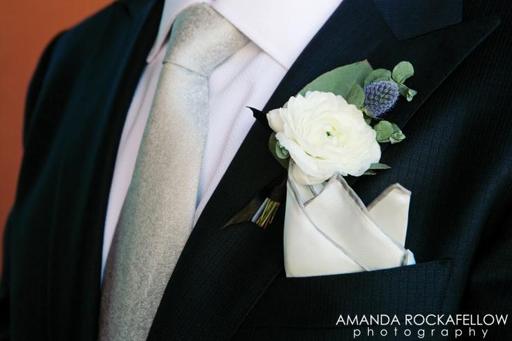 groom boutonniere tucson arizona