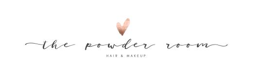 Tucson wedding hair and makeup artist